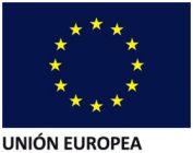 union-europea-pie